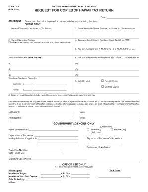 Get And Sign L 72 Hawaii Form 2010-2021