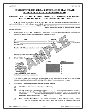 Get And Sign Us 00472b Pdf Form Fill Out And Sign