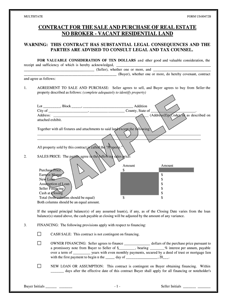 Get And Sign US 00472B PDF Form
