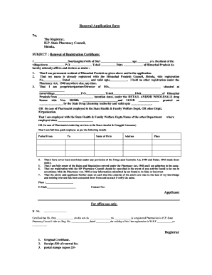 Hpspc - Fill Out and Sign Printable PDF Template | SignNow on office filing jobs, quick jobs, packing jobs, pastry jobs,