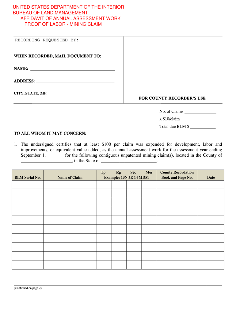 Get And Sign Form 3830