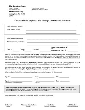 Salvation army letterhead template form - Fill Out and Sign ... on soccer letterhead template, government letterhead template, family letterhead template, community service company letterhead, sports letterhead template, golf letterhead template, education letterhead template, church letterhead template, basketball letterhead template, housing letterhead template, transportation letterhead template, theater letterhead template, real estate letterhead template,