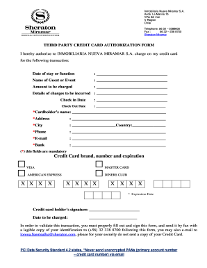 hotel registration card template form fill out and sign. Black Bedroom Furniture Sets. Home Design Ideas
