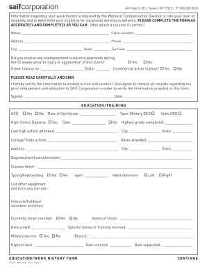 Get And Sign U R Y Missing Letters Answer 2012-2021 Form