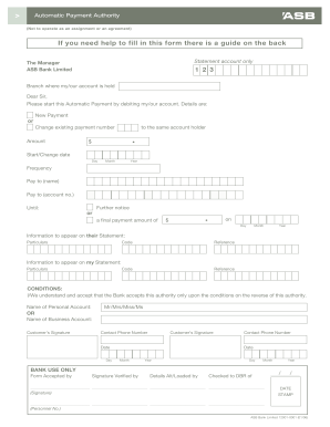 Asb fastnet classic online form - Fill Out and Sign Printable PDF
