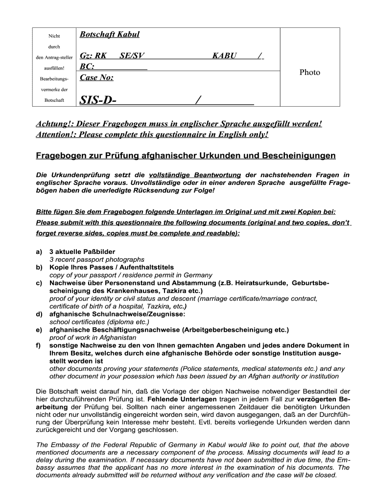 Sis D Fill Out And Sign Printable Pdf Template Signnow