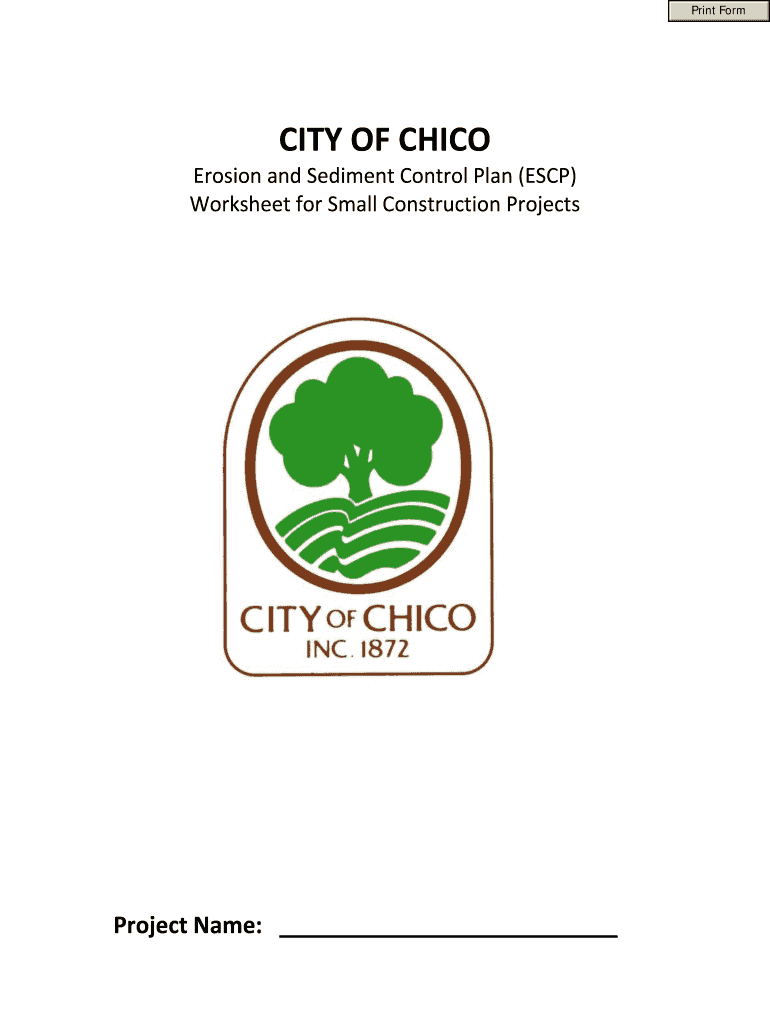 Get And Sign Chico Logo 2015-2021 Form