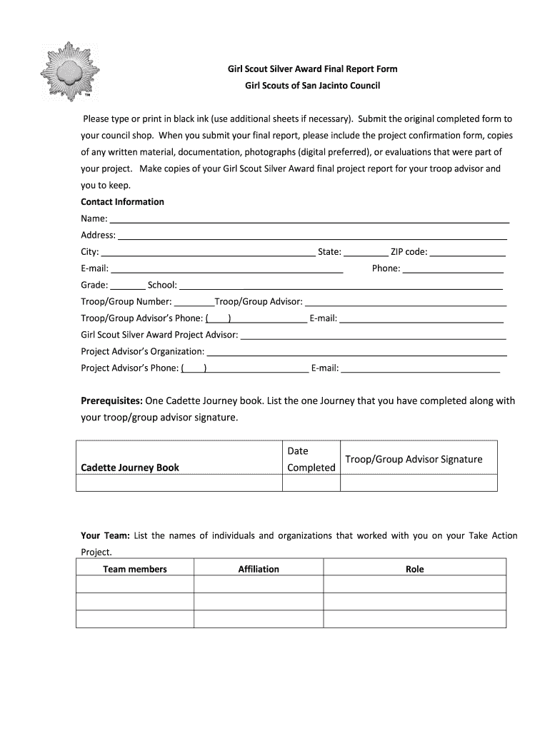 Get And Sign F 486 2013-2021 Form