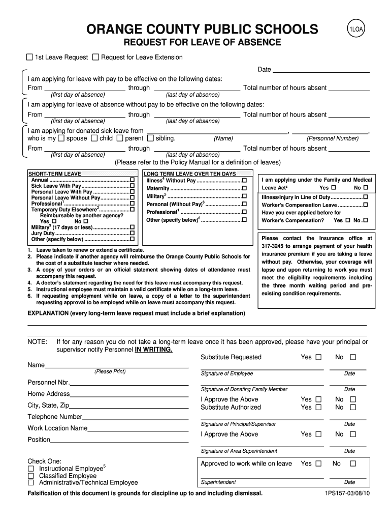 Absense Fill Out And Sign Printable Pdf Template Signnow Транскрипция и произношение слова absence в британском и американском вариантах. absense fill out and sign printable pdf template signnow