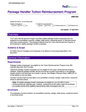 391430605 Ta Application Form Examples Zd on