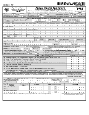 bir form 1701q 2018 pdf