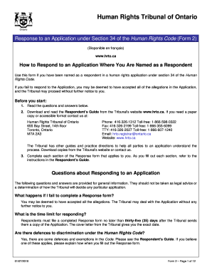 picture relating to Panda Express Application Form Printable identified as Type 2 legal rights - Fill Out and Indicator Printable PDF Template
