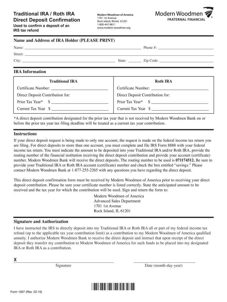 Get And Sign Best Ira 2015-2021 Form