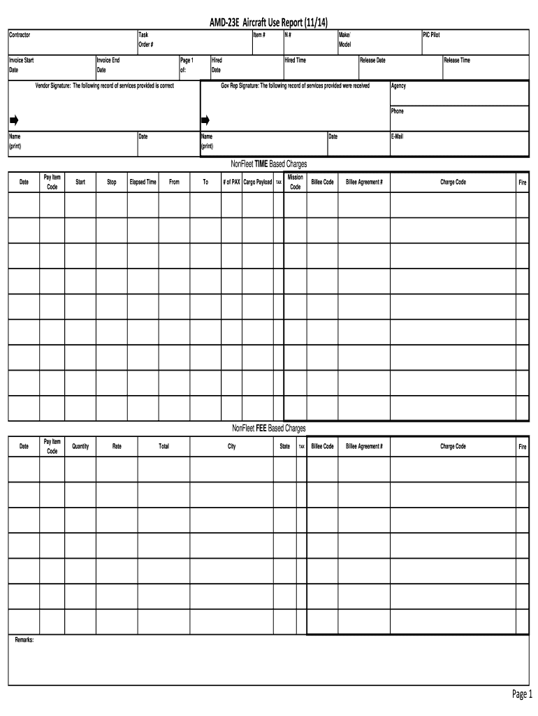 Get And Sign Fillable 23 2014-2021 Form