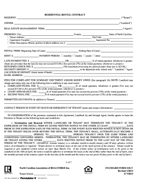 standard form 410-t revised 2019  Standard form 5 t 5-5 - Fill Out and Sign Printable ...