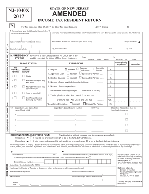 w2 form new jersey  Nj 9x 9 - Fill Out and Sign Printable PDF Template ...