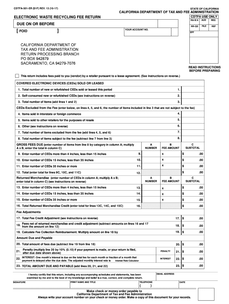 Ca boe express login - Fill Out and Sign Printable PDF Template | signNow