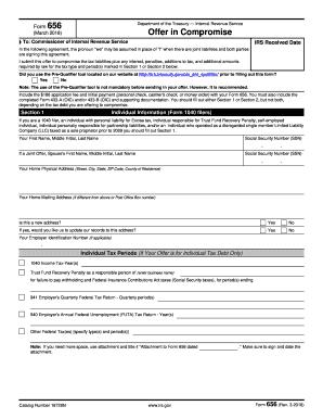 Irs Form 4180 Pdf