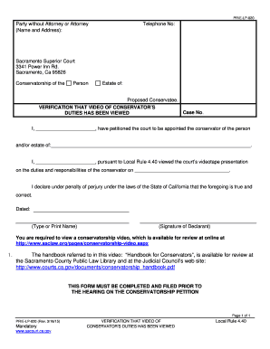 Get And Sign Cbpf 4647 2015-2021 Form