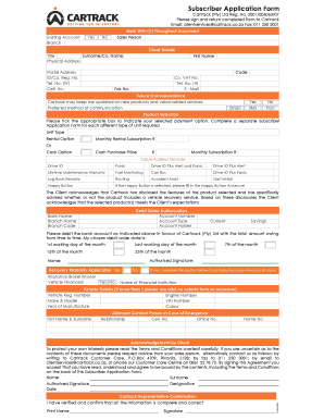 Get And Sign 5498 Subs Form 6 Aug 2015.pdf