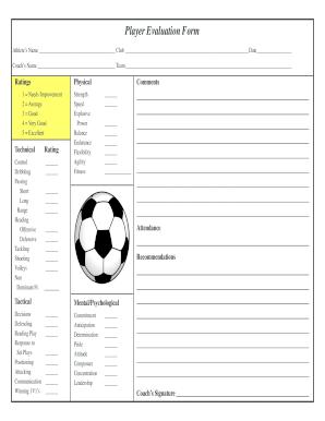 Pakistan Football Federation Club Registration Form Pdf Fill Out