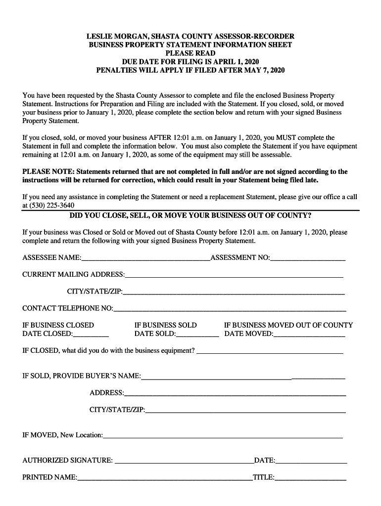Get And Sign DUE DATE FOR FILING IS APRIL 1, 2020-2021 Form