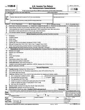 456955453  Tax Form Example on locations get, free printable 8962, federal income, irs individual, 1040 printable arizona, table for 1040ez, printable 1040-es,