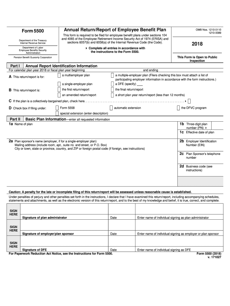 Get And Sign Report Form 2018-2021