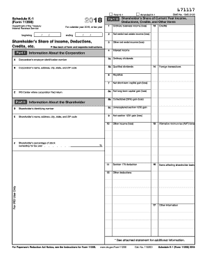 458073454  Tax Form Example on locations get, free printable 8962, federal income, irs individual, 1040 printable arizona, table for 1040ez, printable 1040-es,