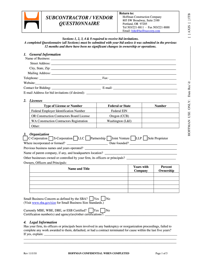 Get And Sign 1 Name Date 2010-2021 Form