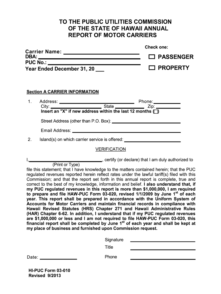 Get And Sign 03 010 2013-2021 Form