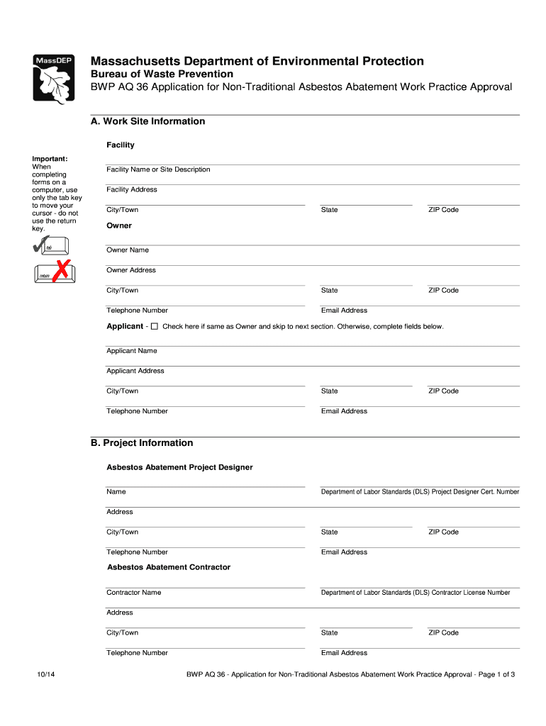 Get And Sign Aq36 2014-2021 Form