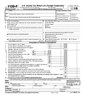 460871940  Tax Form Example on state illinois, printable income, south carolina state, tennessee state, state colorado, personal income, irs employee,
