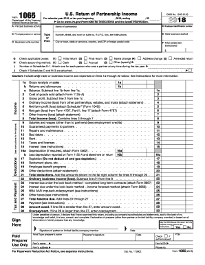 form 1065 penalties  Form 8 8-8 - Fill Out and Sign Printable PDF ...