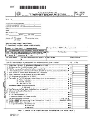 462267513  Tax Form Example on state illinois, printable income, south carolina state, tennessee state, state colorado, personal income, irs employee,