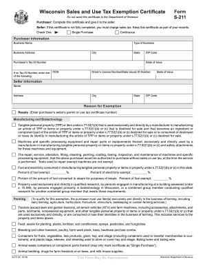 Form sales 2018-2019 - Fill Out and Sign Printable PDF
