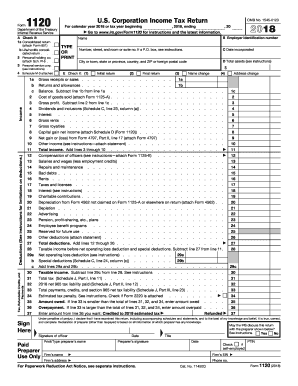 464234874  Tax Form Example on state illinois, printable income, south carolina state, tennessee state, state colorado, personal income, irs employee,