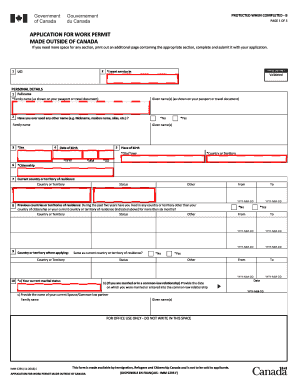 Imm1295 Fill Out And Sign Printable Pdf Template Signnow