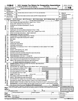 464492510  Tax Form Example on state illinois, printable income, south carolina state, tennessee state, state colorado, personal income, irs employee,