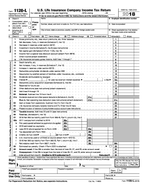 467776607  Tax Form Example on state illinois, printable income, south carolina state, tennessee state, state colorado, personal income, irs employee,