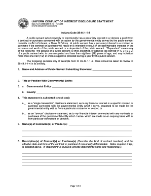Get And Sign Cbp Form 5955a 2015-2021
