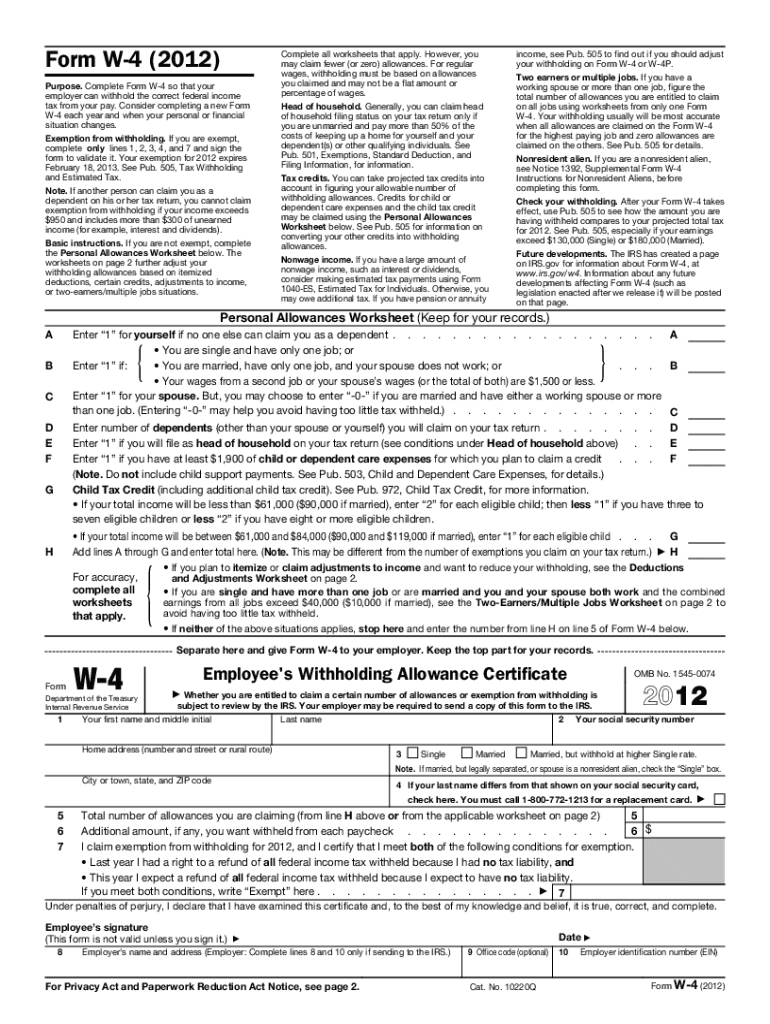 Get And Sign Public Partnership Virginia Attendant Packet 2011-2021 Form