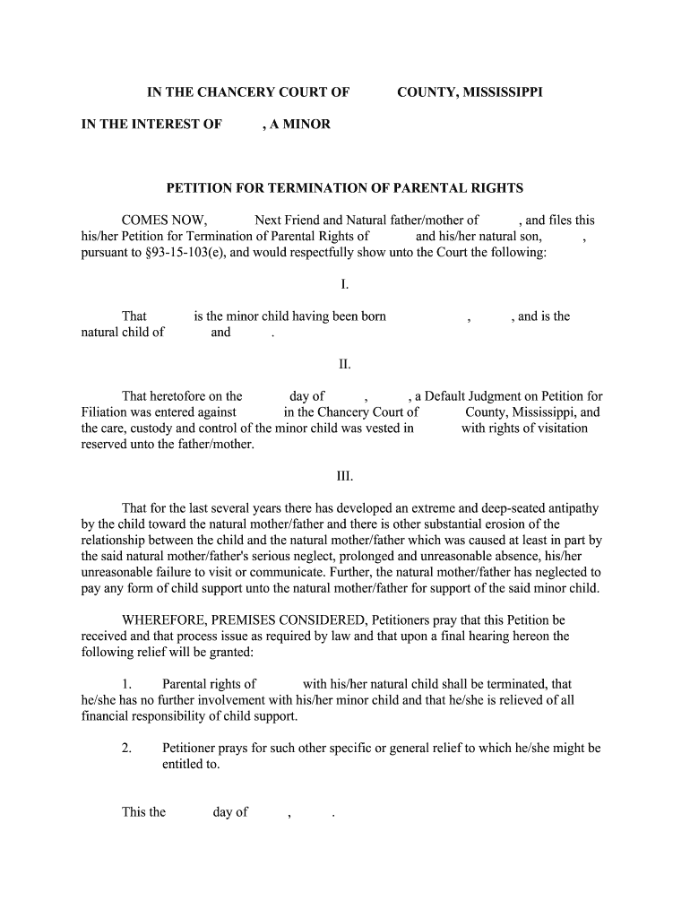 Full text of ampquotadoption laws in the united states a form