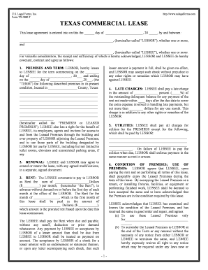 Lease agreement of personal property free legal form upcounsel