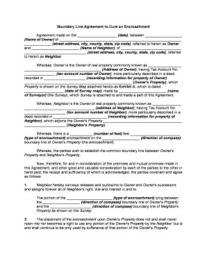 Environmental management permit application leon county form