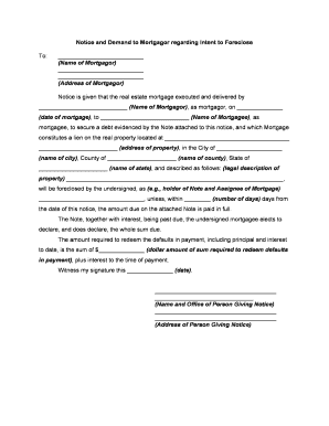 Sample mortgage agreement network kansas form