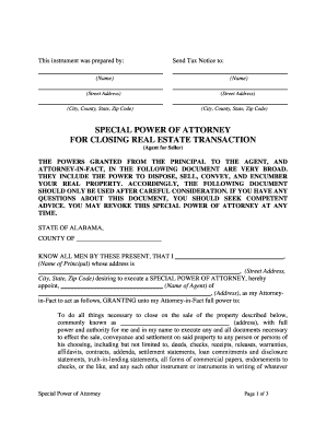 Property tax deferral application oregongov form