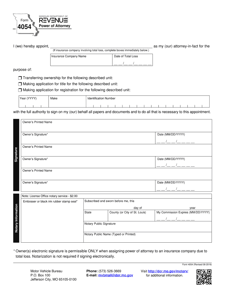 Total Loss Auto Claims State Farm - Fill Out and Sign ...
