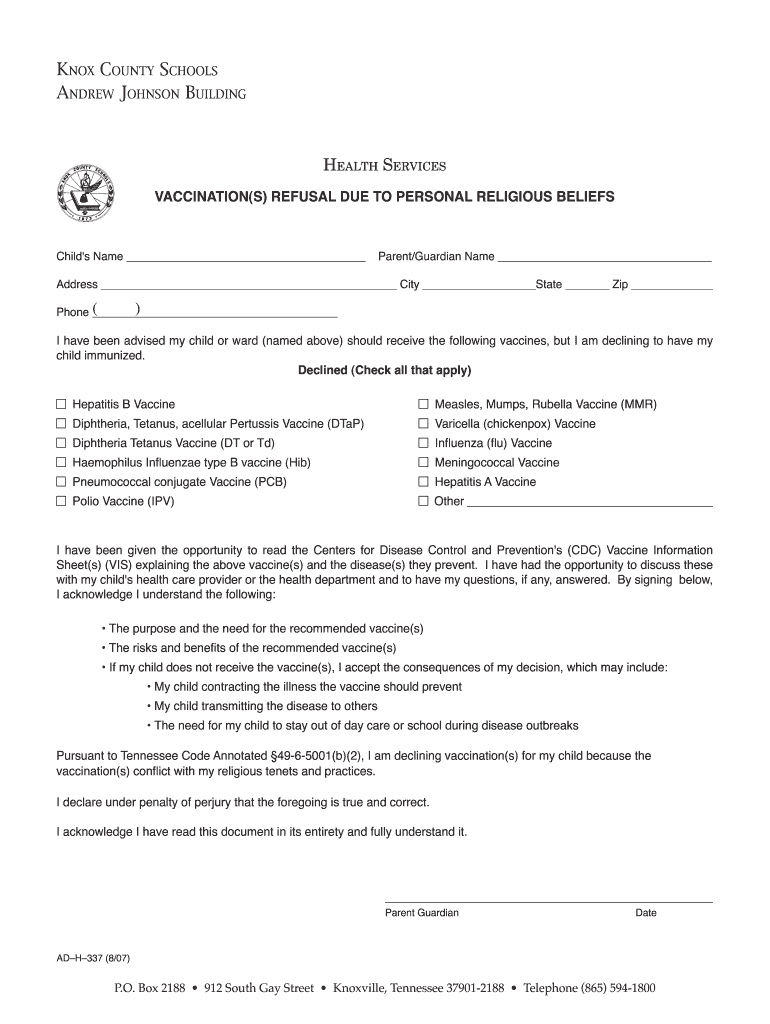 Get And Sign Printable Operative Report 2007-2021 Form