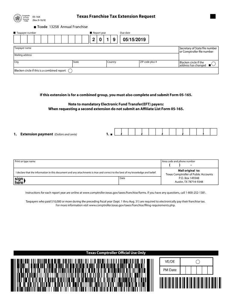 Get And Sign Form 05 2021
